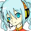 Akizuki-icon
