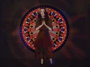 Anno Ophelia