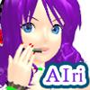 AIri Icon