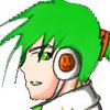 Jaynori-icon