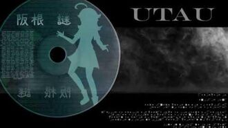 【UTAU RELEASE】CHAOSMAID【Sakane Nazo -RUBY-】+ VB