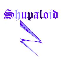 ShupaloidLogo