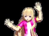 Yokina Magicbeat