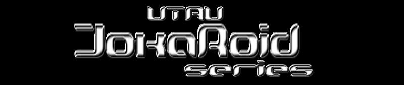 Jokaroid logo