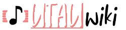 UTAU Wiki