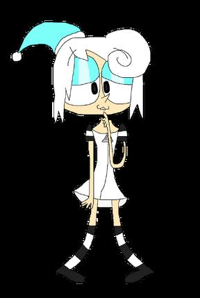 Makura Hirune