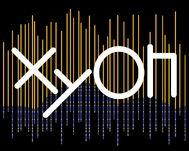 XyonLoid