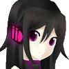 Hitori-icon