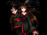 Amaterasu Miya