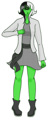 Mono Kura