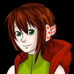 Yura redesign icon