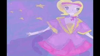 -AINE Midori ACT 2- Future (みらい, Mirai)--UTAU Cover-