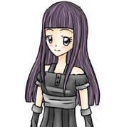 Miyukitsai