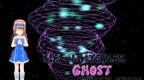 Cipe Laitselec-Ghost (UTAU Release)-0