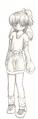 Mikaku Yoshikuni.png