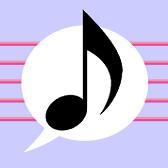 Utau logo large