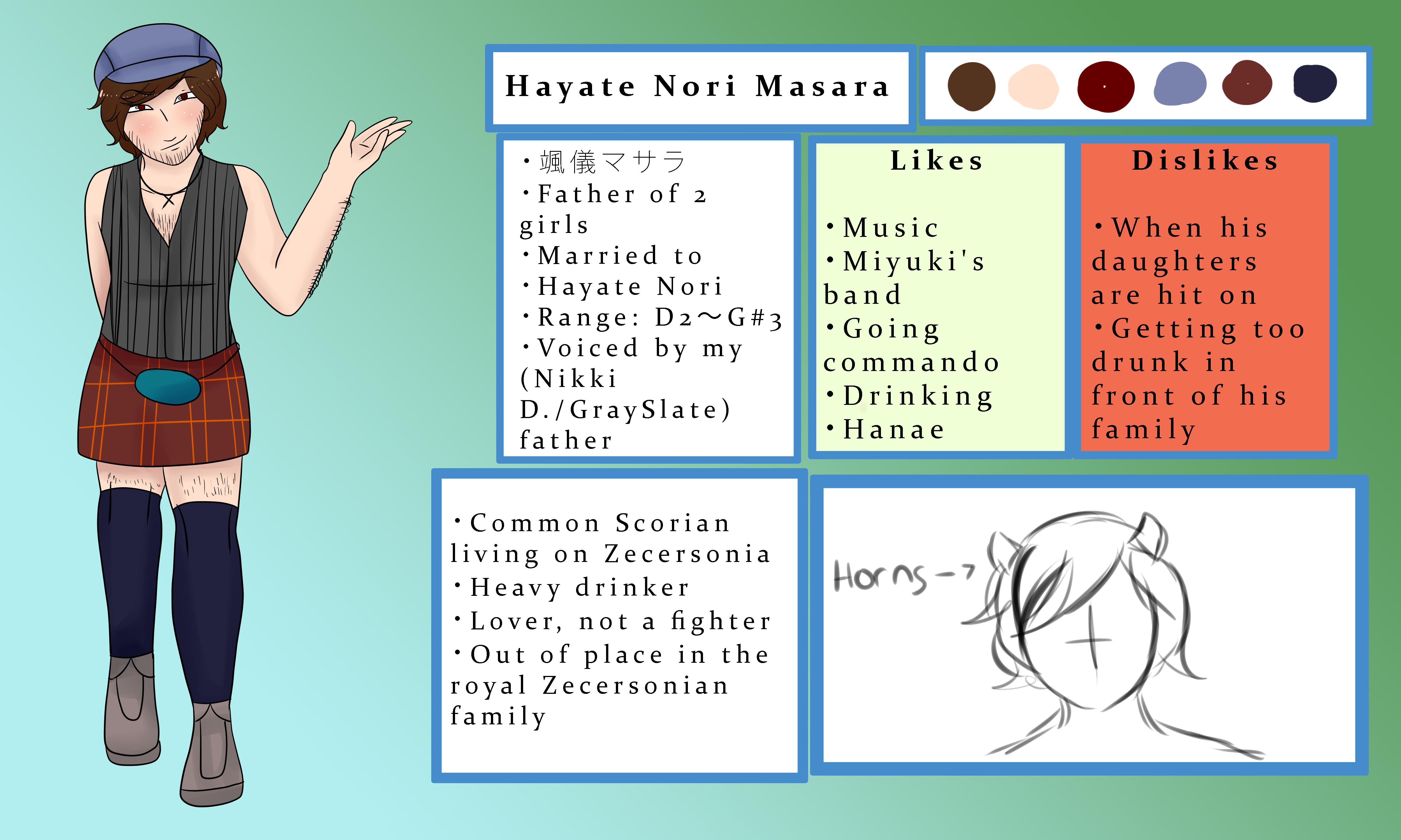 Hayate_Nori_Masara_Offcial_Reference.png