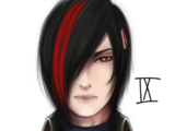 CL-Cyberloid IX