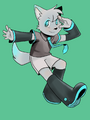Tenebie full body by timecapsulestudios-d8sx2h1.png