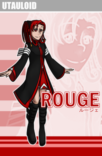 Rougebox2