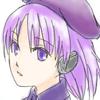 File:Defoko-icon.png