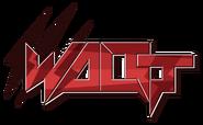 WALTTlogoNew