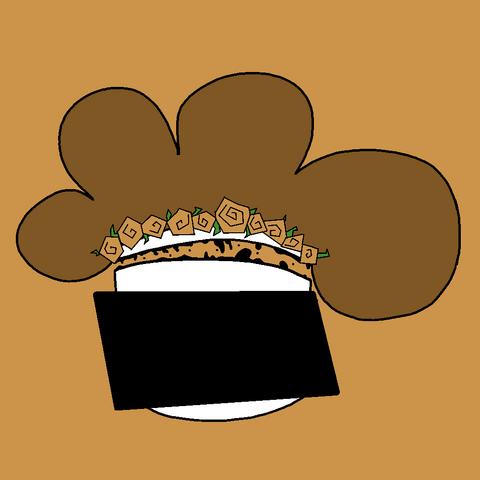 File:Uewoko icon.png
