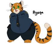 Ryota kun