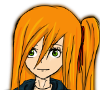 Avatar Imane Kami page