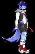 Kazuki altair