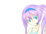Fuyuka Yukine