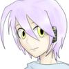 Kei icon I guess