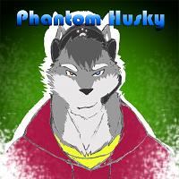 PhantomHuskynew-0