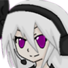 Hime-icon.png