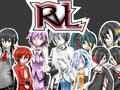 ReVoiceLoids2.png