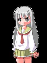 Biyouki Tamago