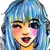 Aoi-icon