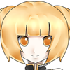 Hachi-icon.png