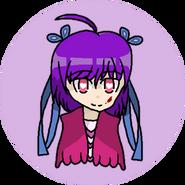 Ran Kitsune by Broken-Bun