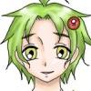 Sudume-icon
