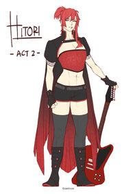 Hitori-act2-draft3