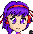 Ran-icon.png
