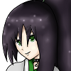 Aiko Wakana Icon