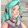 Ixbran Ximune Character Profile Icon