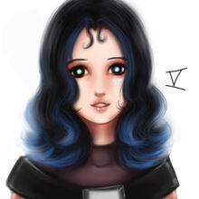 Cyberloid v2