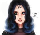 CL-Cyberloid V