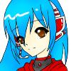 Ikumi-icon