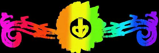 UTAU wiki:Sandbox/Collective UTAUloids | UTAU wiki | FANDOM