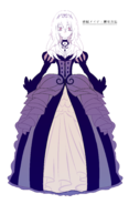File:Gahata Meiji Witch forme.png