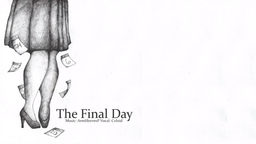 "Image of ""The Final Day"""